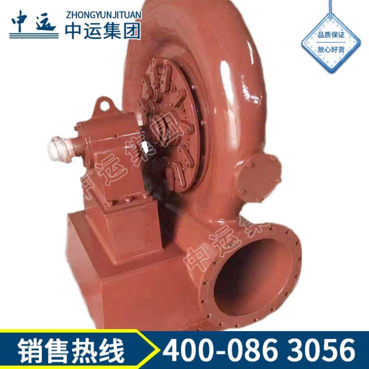 混流式水轮机价格 混流式水轮机厂家直销