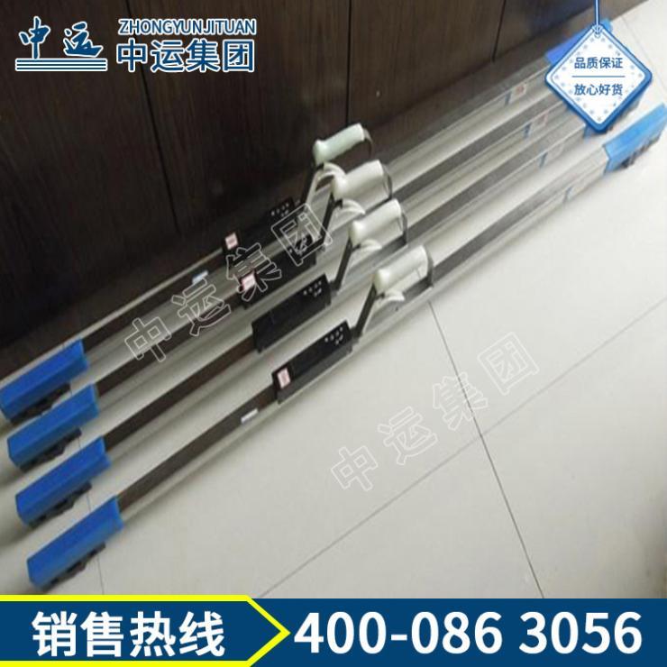 折叠轨距尺生产商 折叠轨距尺用途
