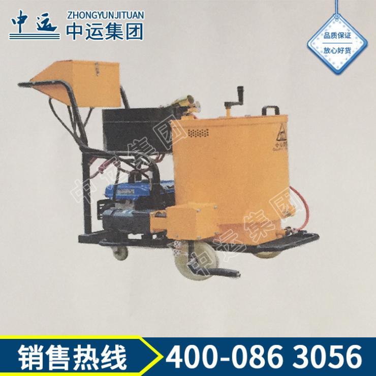 ZYGF-60型沥青灌封机价格,ZYGF-60型沥青灌封机生产厂家