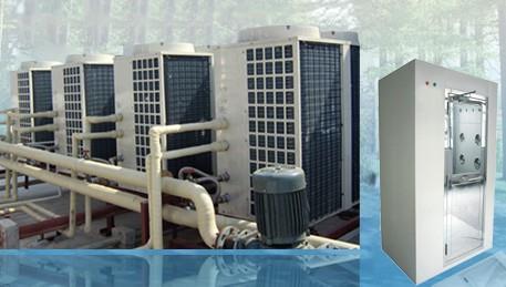 天河區獵德制冷設備回收中心
