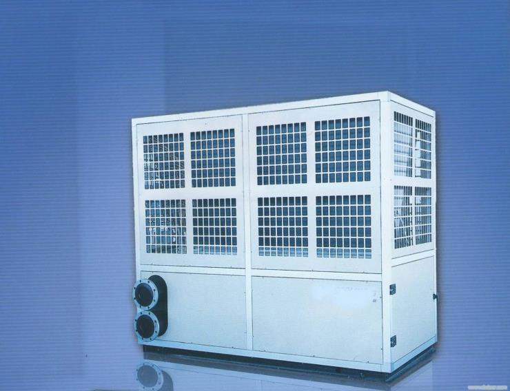 天河區獵德制冷設備回收長期收購