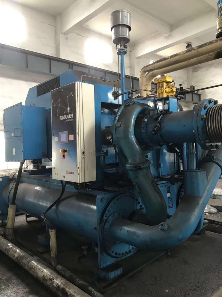 龙溪有修理寿力空压机工厂吗