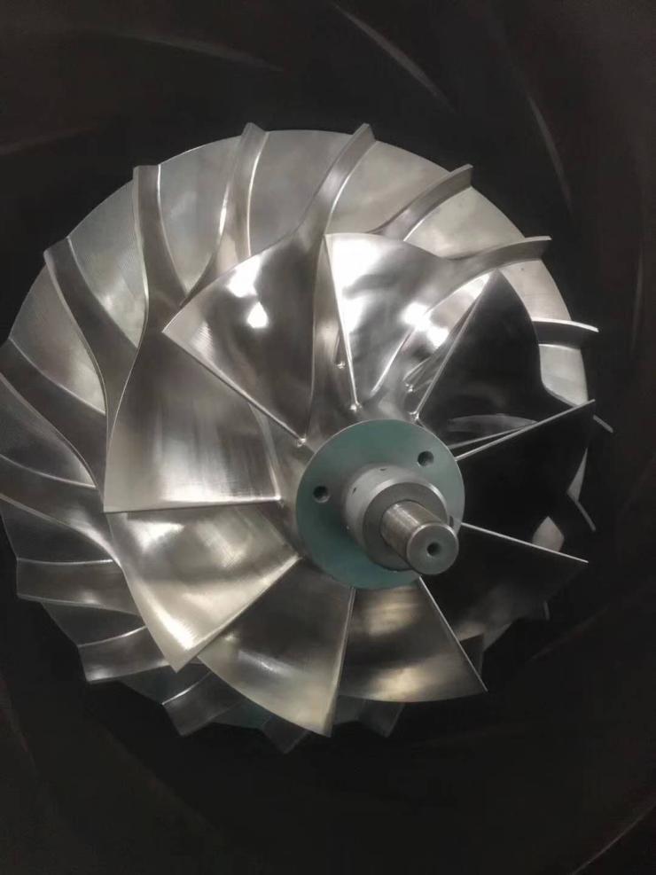 香蜜湖修理空压机的联系方式