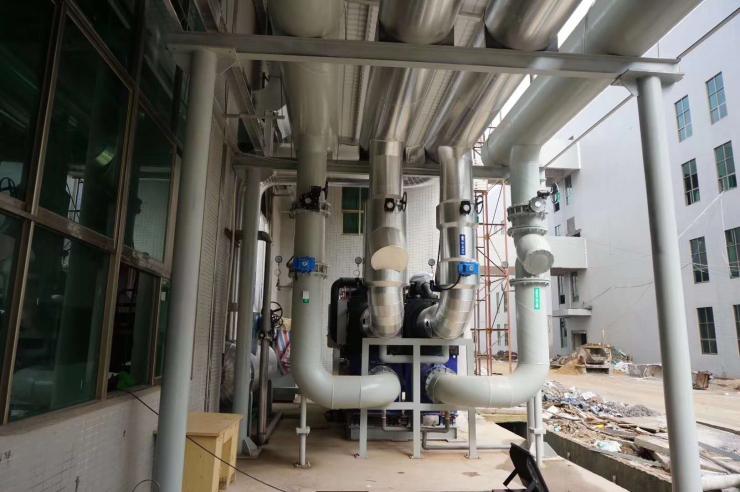 荔城哪里销售寿力空压机