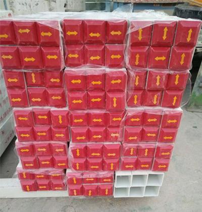 安徽電纜標志樁廠家電話_電纜標志樁批發價