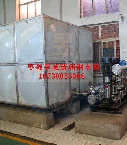 新闻:消防水箱价格/玻璃钢水箱标准——欢迎您