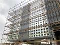 传祺新能源铝单板铁岭德普龙定做厂家直销