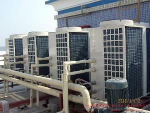 羅湖區清水河格力空調回收