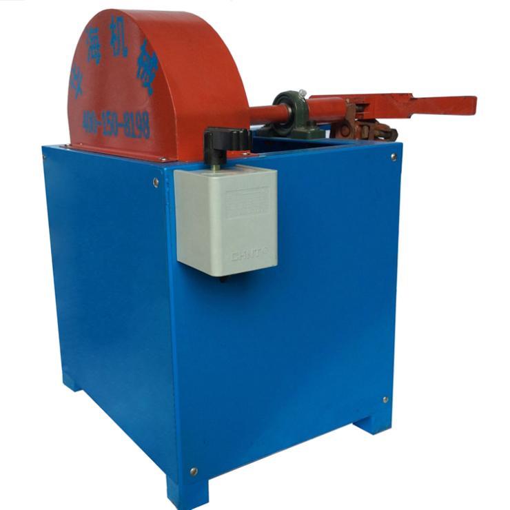 香港怀柔钢管喷漆机钢管调直除锈刷漆机价格
