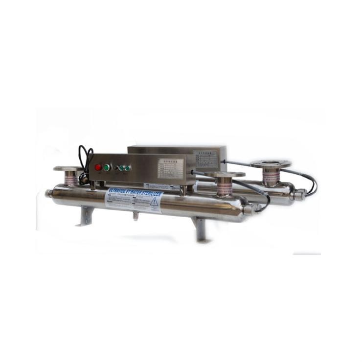南平RZ-UV2-LS35二次供水紫外线消毒器