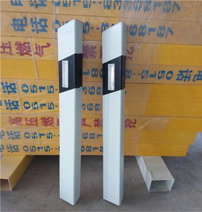 貴州燃氣標志樁生產廠家_燃氣標志樁推薦資訊