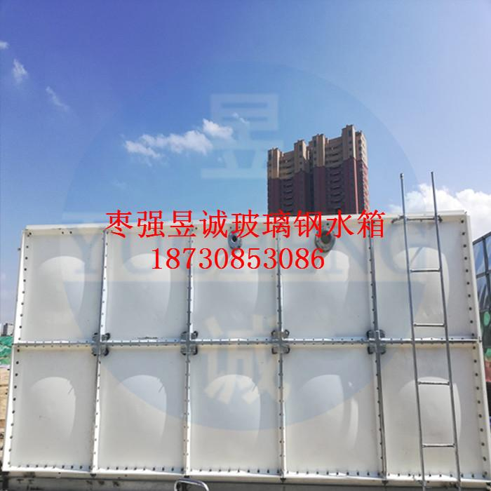 新闻:13吨玻璃钢水箱价格/宁夏玻璃钢水箱厂家——欢迎您