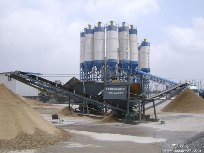 高效滾筒洗石機 滾篩洗石 螺旋洗石機現貨供應