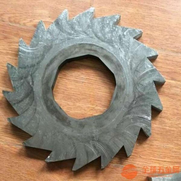重金属撕碎机?双轴撕碎机?汽车外壳撕碎机 批发