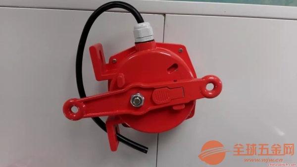 耐酸碱输送带提升机配件 钢厂
