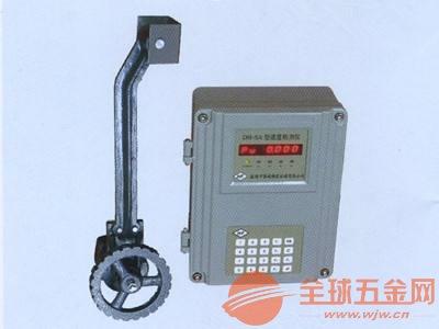 耐高温输送带皮带机配件 耐高温