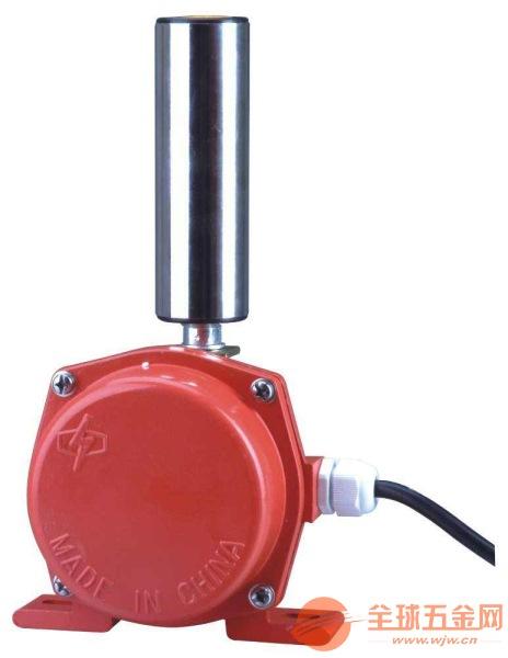 变频电机皮带机配件 厂家直销