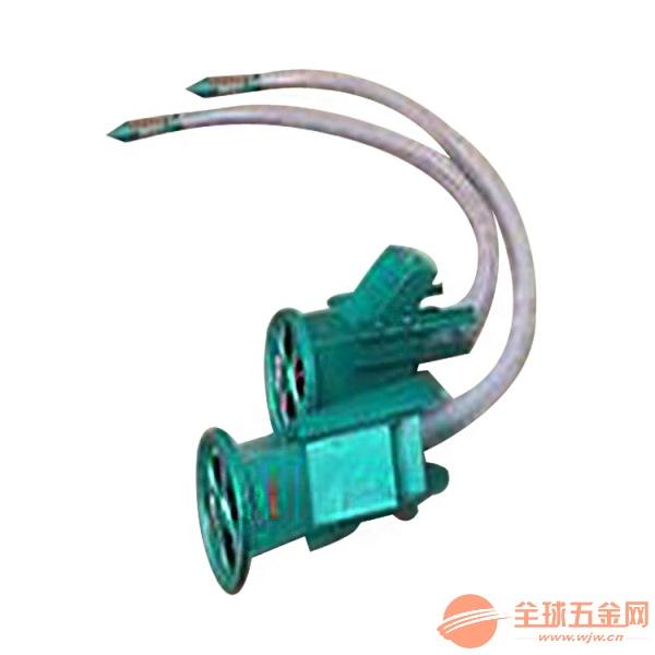 专业的车载吸粮机哪里有卖多用途 软管吸粮机