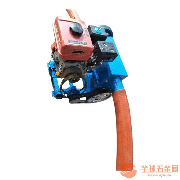 专业制造车载吸粮机批发价多功能 水泥粉输送机