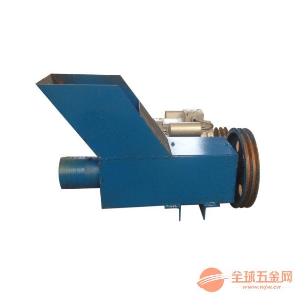 多功能优质吸粮机热销 矿粉输送机