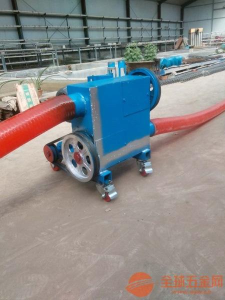 专业订制车载吸粮机制造商知名 矿粉输送机