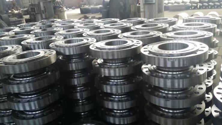 国标无缝弯头生产批发厂家一手货源