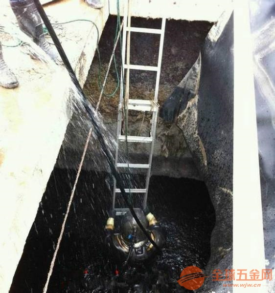万载蛙人水下维修拆除需要多少钱、潜水员施工队