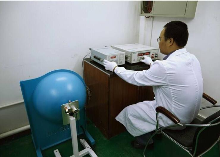 蚌埠固镇生物工程仪器校准