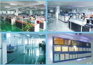 南京白下建筑工程仪器校准