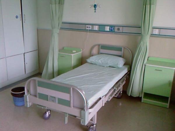 高平护理院养老院呼叫对讲系统