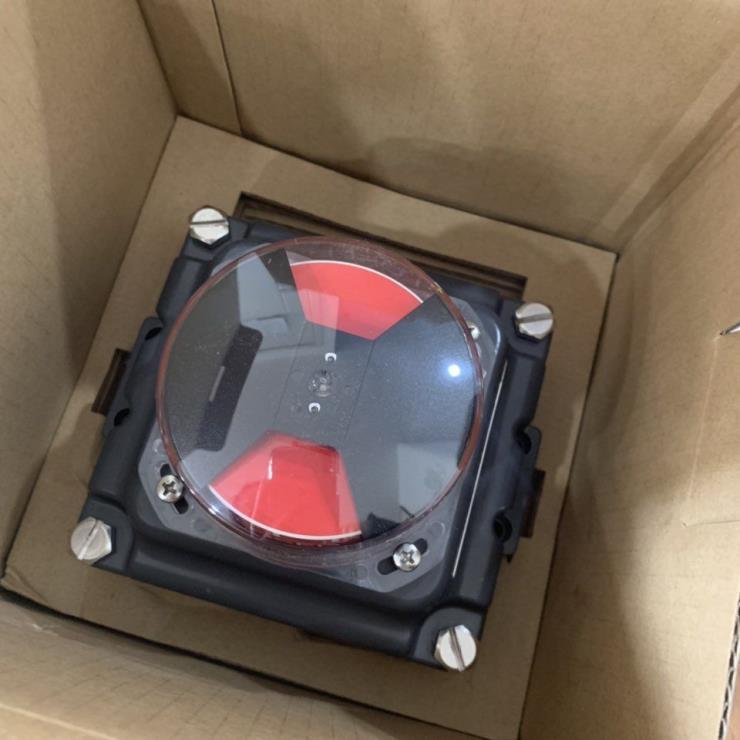 VFD004M21A-A台达变频器