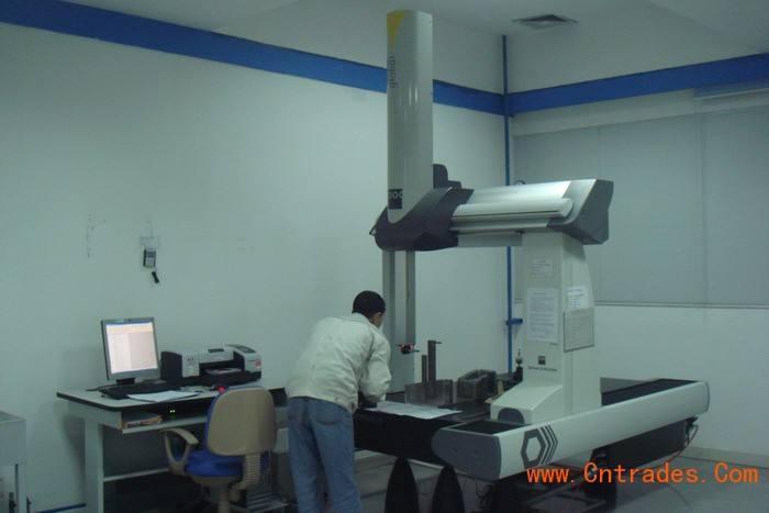常熟校准实验室认可可快速下厂校验