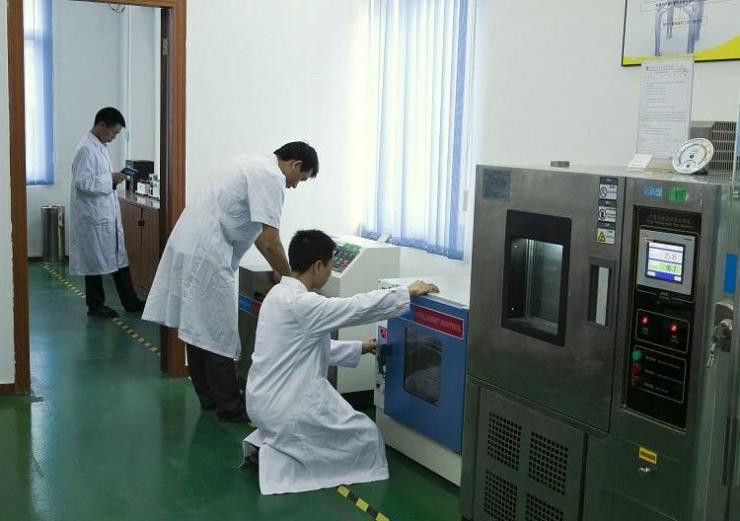 安庆桐城生物工程仪器校准
