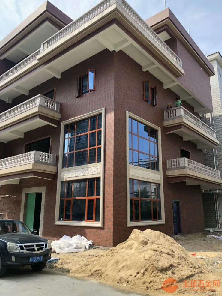 泉州折叠门,重型折叠门,别墅阳台门,酒店门窗厂家