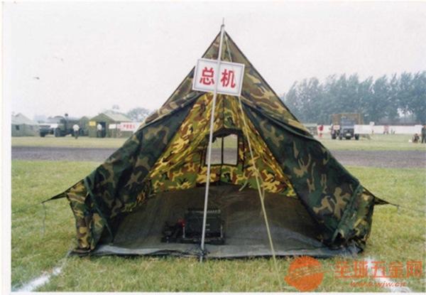 里外训练系列帐篷