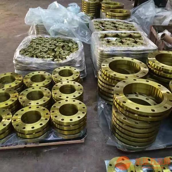 河北冀孟集團專業生產DIN2527法蘭 價格低質量優