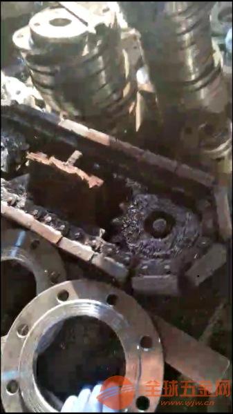 河北冀孟集团专业生产法兰CB/T2560-89法兰厂家直销