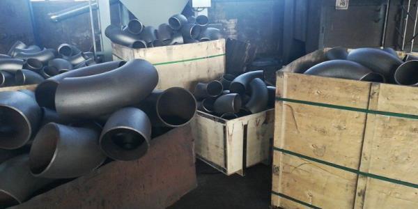 臺州專業生產JISB2220法蘭管件 廠家直銷