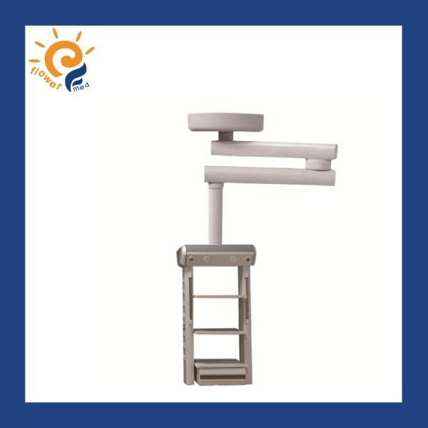 PF-500-2机械腔镜吊塔,机械吊塔,腔镜吊塔,icu吊塔