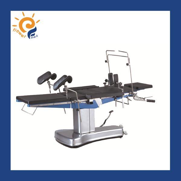 JT-2A 多功能手术台电动手术台上海手术台价格