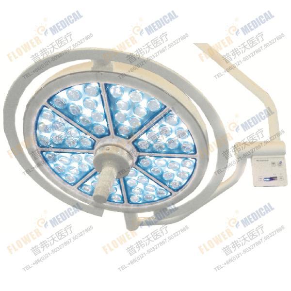 LED手术无影灯价格普弗沃无影灯品牌