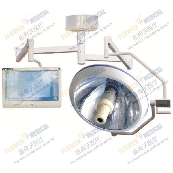 整体反射手术无影灯参数上海无影灯品牌普弗沃专业定制