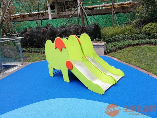 成都儿童组合滑梯、黄花梨木质滑滑梯、儿童教具厂家价格