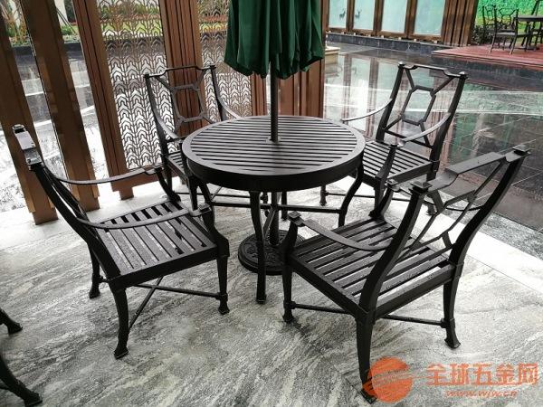 雅安市公园椅、休闲椅生产公司