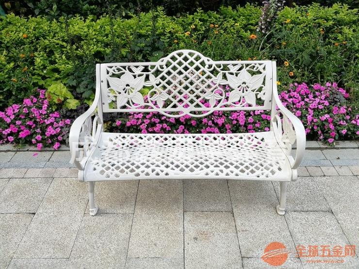 雅安市公园椅、休闲椅直销