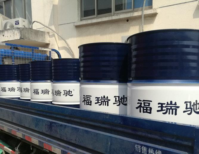 资讯:苏州VG68润滑油有限公司