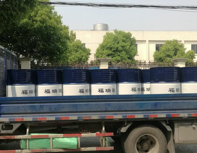 宣城CH-420W-50机油库存新闻