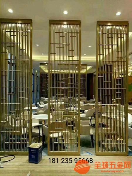 南通纯铜雕刻屏风厂家铸铜雕刻花格供应厂家售后服务完善