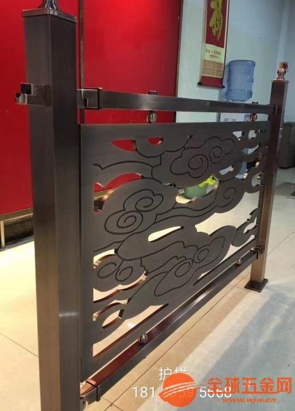 广州铸铜雕刻门楼定制哪家公司价格更划算