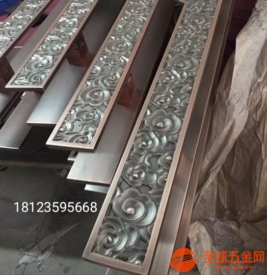 开封雕刻仿铜制品供应厂家售后服务完善